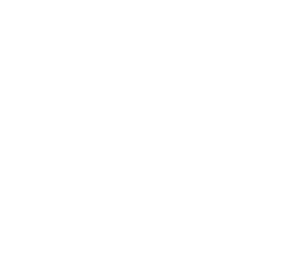 Legal Video Resource Logo