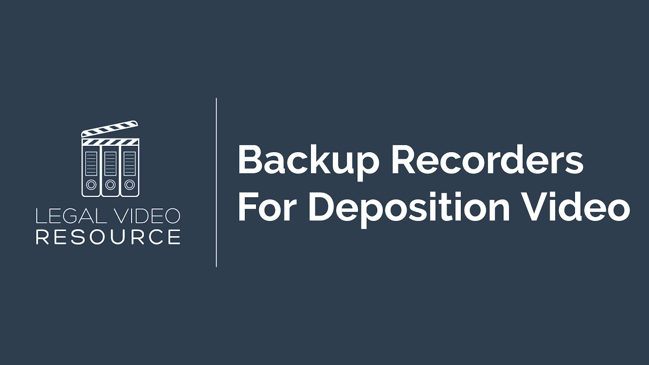Backup-Recorders-For-Deposition-Video_248e057d